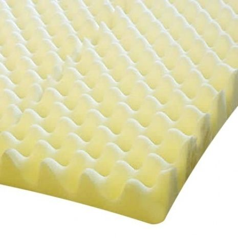 best 25 mattress pad ideas on pinterest mattresses foam mattress and college must haves. Black Bedroom Furniture Sets. Home Design Ideas