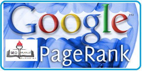 PageRank Nedir? PageRank Nasıl Ölçülür? Pagerank site değeri yada sayfa sınıfı anlamına gelir,sitenin önem ve kalitesini ölçen Google nin link analiz teknolojisidir.