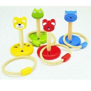 Pin Toys Σετ στόχος '4 φίλοι' με κρίκους ξύλινο σε τσάντα - See more at: http://www.toys.gr/product/21958/pin-toys-set-stoxos-4-filoi-me-krikous-ksulino-se-tsanta&toys&cat=paixnidia-kinhshs-kai-eksoxhs&products_per_page=120#sthash.4oMQJr5t.dpuf