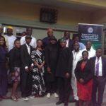 Group seeks to end Nigerias youth unemployment through EntrepreneurshipVocational training