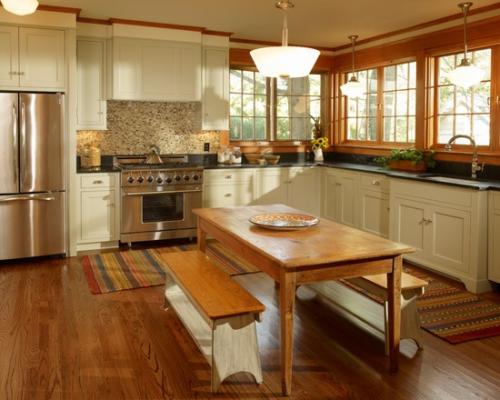 what to do with the space above your kitchen cabinets 67 best images about hardwood floors on 28354