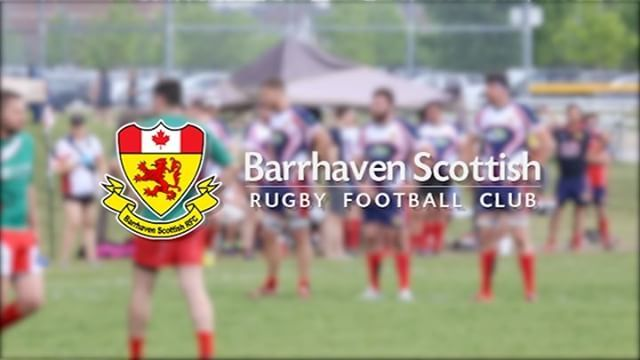 "10 Likes, 1 Comments - Barrhaven Scottish RFC (@barrhavenrfc) on Instagram: ""June 10th 11am - 6pm @barrhavenrfc Club Day and Food tRUCK Rally. We hope the whole community will…"""