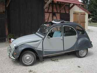 1000 images about vieilles voitures on pinterest. Black Bedroom Furniture Sets. Home Design Ideas