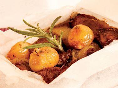 Badem ezmesi tarifi mi arıyorsunuz? En lezzetli Badem ezmesi tarifi be enfes resimli yemek tarifleri için hemen tıklayın!