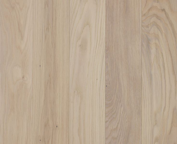 61 Best Images About Design Collection Hardwood Floors
