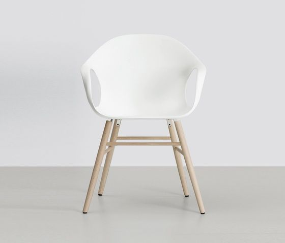 314 best FURNITURE : Chairs images on Pinterest   Armchairs, Chairs ...