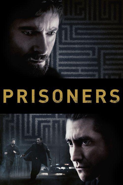 Prisoners (2013) - Watch Prisoners Full Movie HD Free Download - Streaming Prisoners Movie Online |