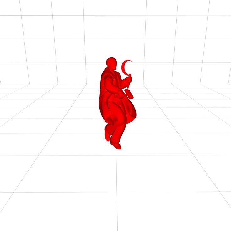 source.gif (850×850)