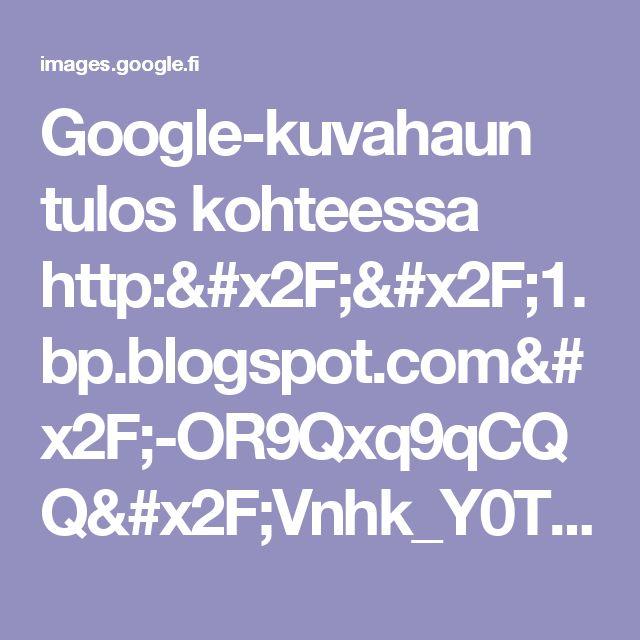 Google-kuvahaun tulos kohteessa http://1.bp.blogspot.com/-OR9Qxq9qCQQ/Vnhk_Y0TJdI/AAAAAAAAJVo/miKcEJi8fSs/s1600/_c_lastenjuhlat_arendel.jpg