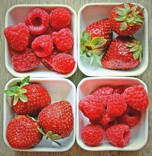 Pin by Tatiana on Yummy! Healthy food tumblr, Food
