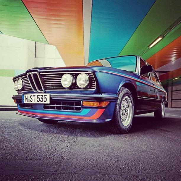 20 best Vintage BMW images on Pinterest  Bmw classic Vintage