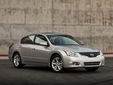 Cars With Best Gas Mileage For Sale Websites Free Download Photo Cars For Sale Websites In Canada
