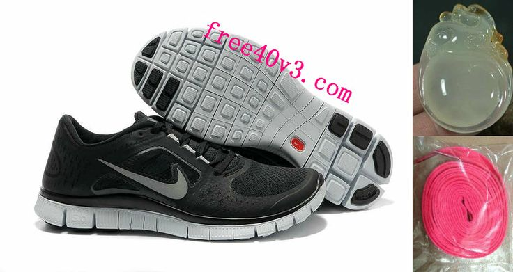 Womens Nike Free Run 3 My new nike shoes i got for my trip!!! So light and comfortable      Cheap #Nike #shoes Online for Womens Fashion