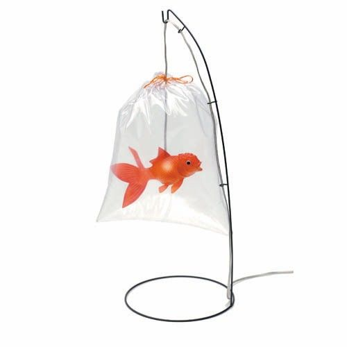 Poisson d'avril - Tung Design - en vente sur Smallable - 87 euros