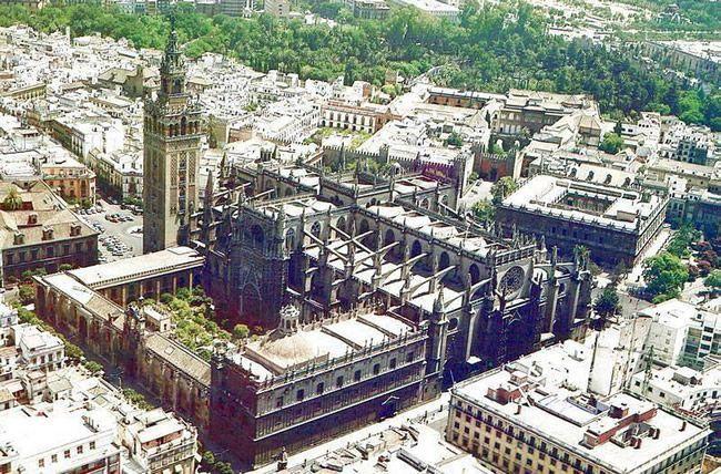 catedrales-goticas-sevilla