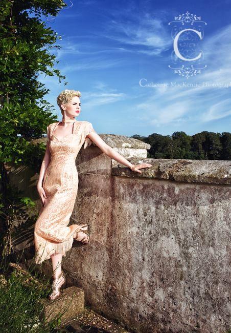 boudiour boutique photography catheraine mc kenzie