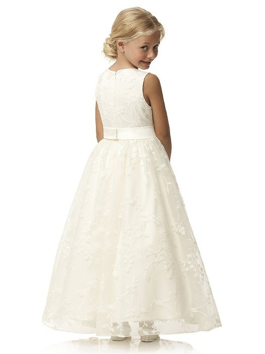 17 best Stuff to Buy images on Pinterest   Holy communion dresses ...