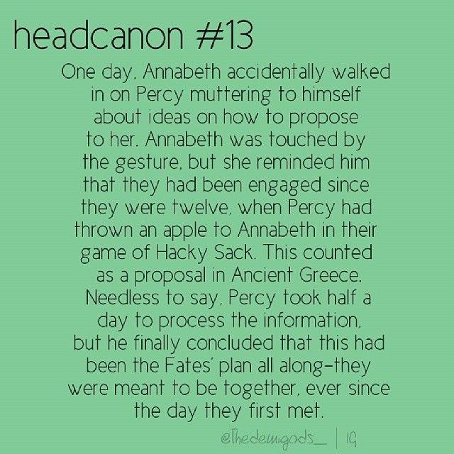 ... Percy jacks... Percy Jackson Jason And Piper