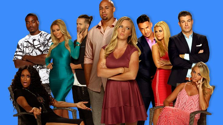 Season 3 Cast of Marriage Boot Camp Reality Stars Revealed - Watch Sneak Peek!  Please read more and give your thoughts at: http://allaboutthetea.com/2015/03/20/season-3-cast-of-marriage-boot-camp-reality-stars/