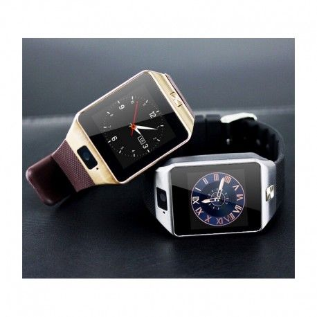 Samsung / IOS/ Android smartphone Watch W8 MTK6260A Bluetooth Watch Phone  Celulares baratos móviles libres Comprar Barato Móviles Calidad móviles libres baratos móviles baratos libres telefonos baratos  telefonos móviles baratos telefonos chinos baratos móviles chinos telefonos móviles chinos comprar móviles baratos comprar móvil barato 	  http://www.exportandgo.com/es/relojes-inteligentes/22-samsung-ios-android-smartphone-watch-w8-mtk6260a-bluetooth-watch-phone.html