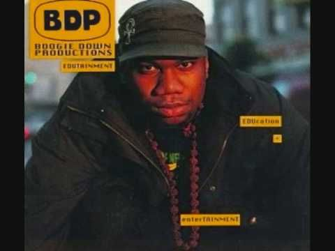 Boogie Down Productions - Beef...Argumentative Discussion #2 claim: Given factory farming and the common use of growth hormones in meat, Americans are consumers of a product that is killing them and it must become a banned controlled substance.