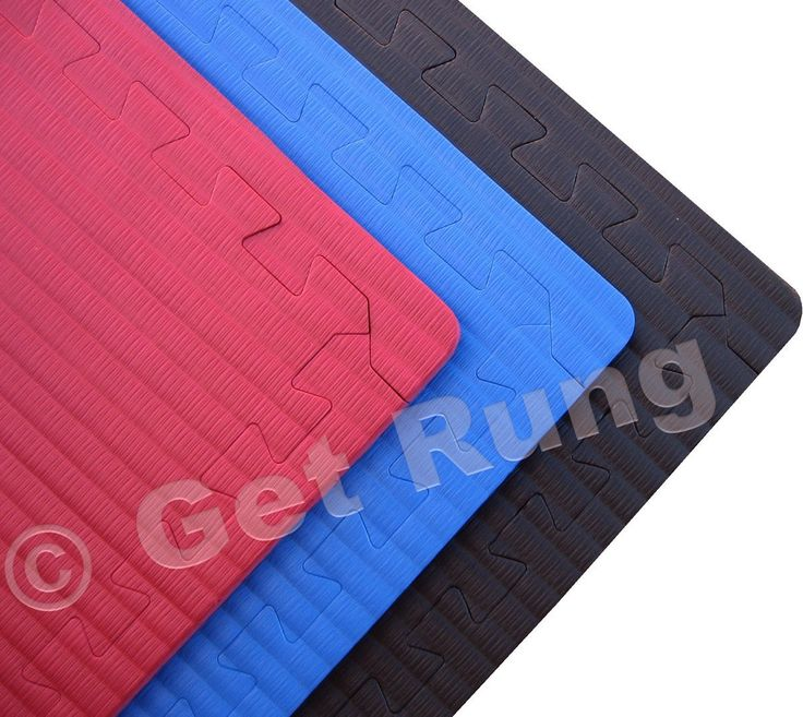 awesome blue tatami wrestling martial arts puzzle mats flooring mma foam puzzle tiles   Check more at http://harmonisproduction.com/blue-tatami-wrestling-martial-arts-puzzle-mats-flooring-mma-foam-puzzle-tiles/