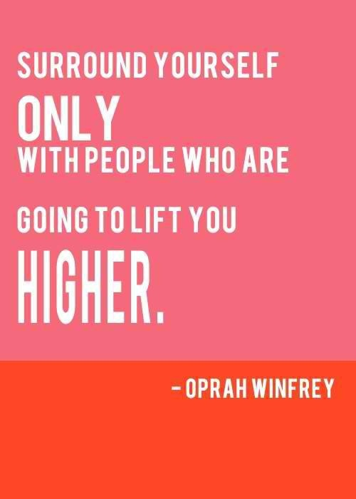 :): Words Of Wisdom, Oprahwinfrey, Remember This, Oprah Winfrey, Life Quote, So True, Inspiration Quotes, Wise Words, Good Advice