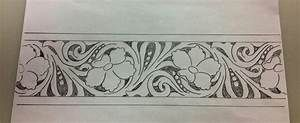"Search Results for ""Free Printable Leather Patterns"" – Calendar 2015"