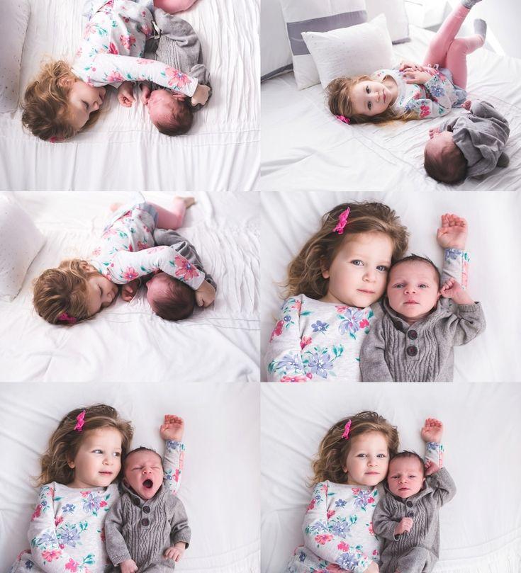117 best Newborn Posing Ideas images on Pinterest | Baby photos ...