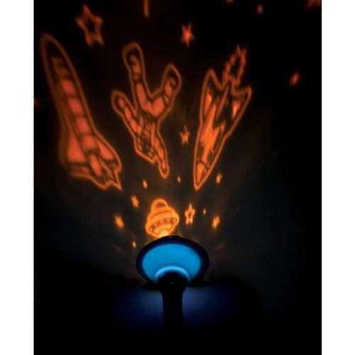 New Quality Toy Fun Gift STARLIGHT PROJECTOR  Price : £4.67 http://ace-toys.hostedbywebstore.co.uk/New-Quality-Gift-STARLIGHT-PROJECTOR/dp/B003ON80MA