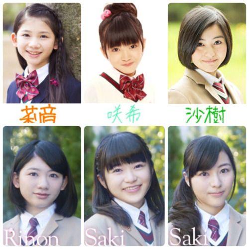 RT @sakuraN_newsS: 成長期すげー http://j.mp/1q9DRk9
