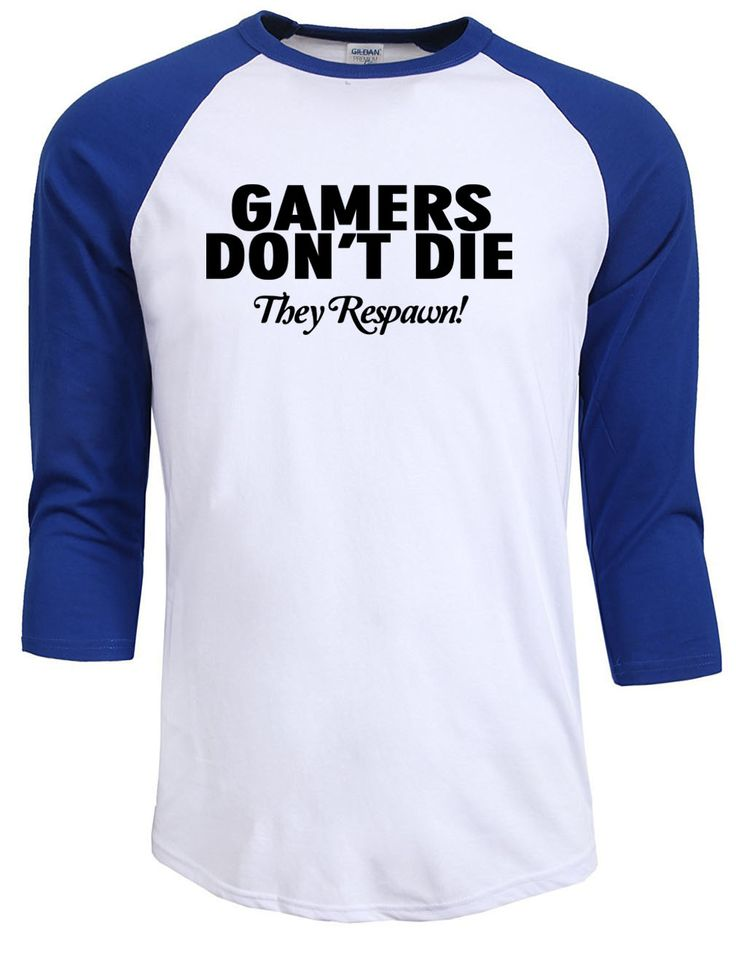 85 best gaming t shirts images on pinterest t shirts for Apple shirt screen printing