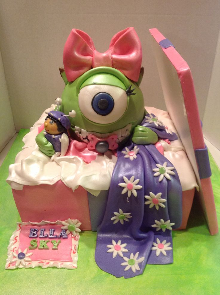 showers shower baby baby shower cakes baby shower ideas monsters inc