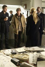 Torrent Fringe Season 2 Episode 12. When the sheriff of a small town nearby Edina City gives a ride to a boy that is fleeing home, he finds at the police station that the boy has changed to a deformed child. Out of the blue, ...