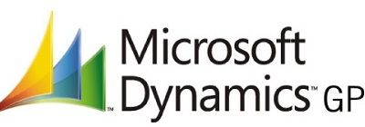Microsoft Dynamics GP is originally a product of Great Plains Software which was based out of North Dakota. Microsoft acquired Great Plains Software and introduced it in the market as Microsoft Dynamics GP. Dynamics GP is based on Microsoft's Windows and .NET Framework