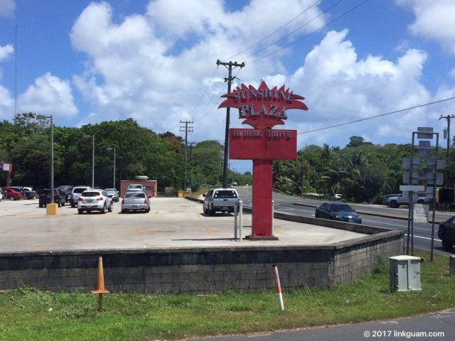 Guam's Thai cuisine is not only Banthai タイ Thai smoothie & grill which you can enjoy freely under the sky of Guam is recommended.グアムのタイ料理はバンタイだけじゃない🇬🇺グアムの空の下で自由に楽しめるタイ スムージー&グリルがおすすめ🇹🇭#グアム #グアム旅行 #グアム観光 #グアムホテル #グアムお土産 #グアムツアー #グアム地図 #グアム買い物 #グアムグルメ #guam #guamisland #guammap #guamtourism #guamhotels #guamshopping #guamsouvenirs #guamgourmet #linkguam