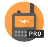 Scanner Radio Pro Apk
