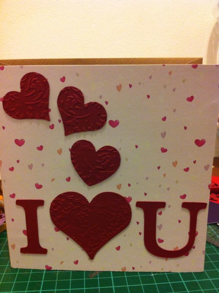 super cheesy valentines quotes