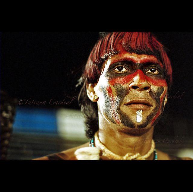 Artesanato Reciclavel Facil ~ 32 best images about tribo xavantes on Pinterest Reunions, Artesanato and Knots