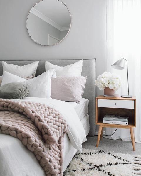 17 best ideas about target bedroom on pinterest target