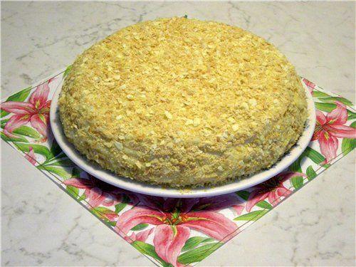 <У самовара - Украшение тортов, кулинария, рецепты блюд, здоровая пища>