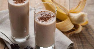 smoothie-chocolat-cafe-et-moka-facile