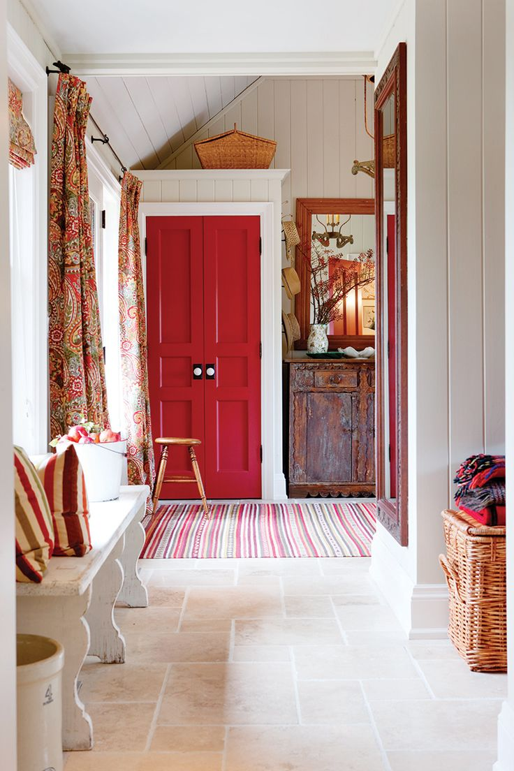 Sarah richardson farmhouse - 17 Best Ideas About Sarah Richardson Farmhouse On Pinterest Sarah Richardson Christmas Sarah Richardson Home And Christmas 2014 Decor