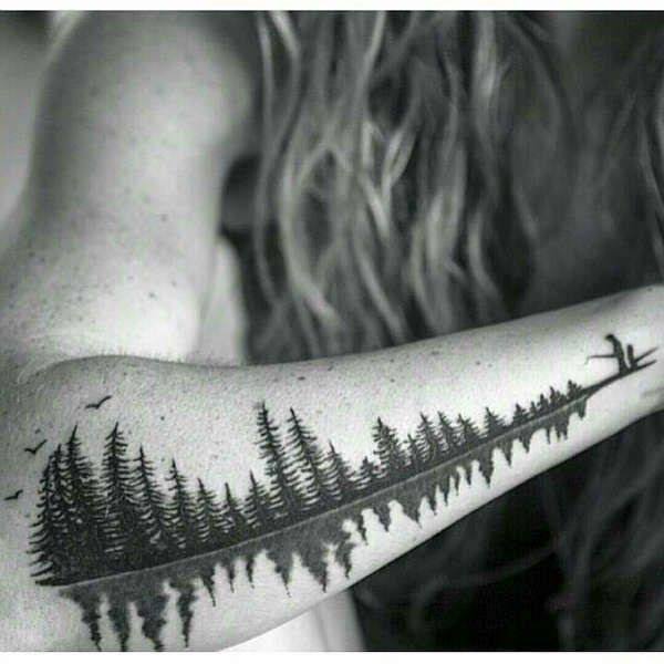 tatuajes soundwave pino-h600