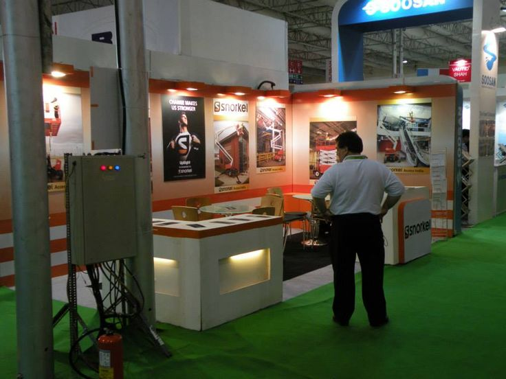 #India #Fairs #Business #Work #Events #Fiere #BCIndia