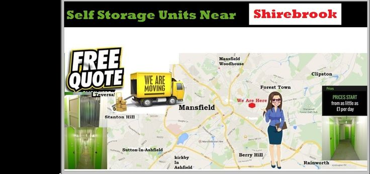 When things are at breaking point and you need some extra space.   https://wright-self-storage-mansfield.co.uk/self-storage-units-shirebrook/  #storage, #self storage, #cheap