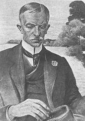 Karol Potkański, właśc. Jan Nepomucen Karol Potkański (ur. 16 kwietnia 1861 w Prędocinku koło Radomia, zm. 16 sierpnia 1907 w Krakowie) – polski historyk, profesor UJ, etnograf, badacz regionu, taternik.