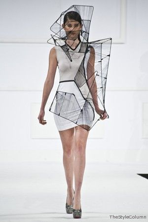 Richard Sun- futuristic!!