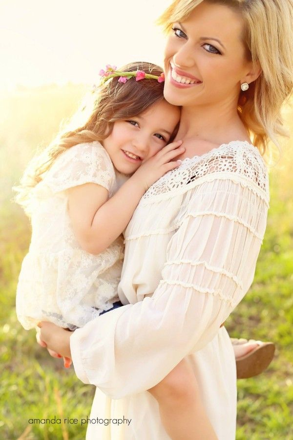 17 Best Images About Adi And Me Session On Pinterest Mothers