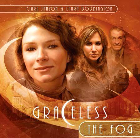 1.2, The Fog